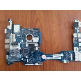 Tarjeta Madre Acer One Pav70 D255 D260