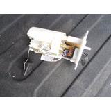 Bomba De Bencina Chevrolet Aveo 1.4 Año 2006-2010