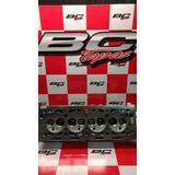 Tapa De Cilindros Peugeot 405 2.0 Nafta Carburador Xu10