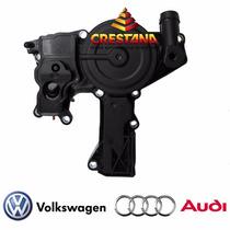 Valvula Anti-chama / Respiro Audi A4 Tsfi 2.0 2012 06h103495