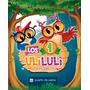 Los Uliluli 1 - Areas Integradas - Ed. Puerto De Palos