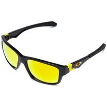 Gafas Oakley Jupiter No Polarizado Gafas De Sol Cuadradas S
