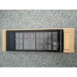 Placa Microondas Sharp Carousel Rb 4a23 A/z 220v Rb-5a53wz