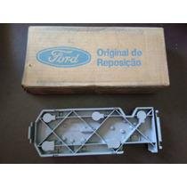 Circuito Soquete Lanterna Del Rey 81 / 91 Ld Original Ford