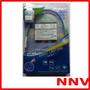 Bateria Lg Cameron Kf690 Km900 Km900 Arena Ku990 Ku990i