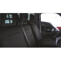 Capa Automotiva Couro Ecológico Fiat Ducato 15 Lugares