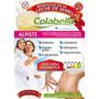 Bebida De Alpiste Colabella - Apto Celiaco - X 100gr