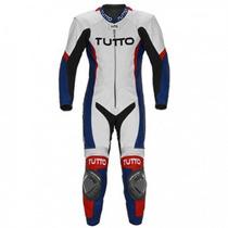 Macacão Para Motociclista Tutto Bm Action 1 Peça Consulte