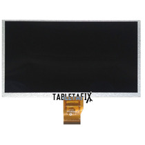 Lcd 9 Tablet Playtab Protab Digitab Gamers Touch Pantalla 9