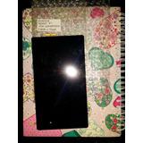 Pedido: Pantalla+tactil Touch Asus Google Nexus 7 2nd Gener