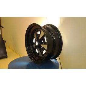 Alargad Dodge Smoothie Opala Chevet Troc Aro 13,14 Mcfitas