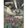 Revistas Contactos Siemens Año 1984 Empresa Siemens