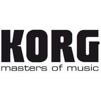 Ritmos Sampleados Korg - Pa300-600-900... - Profissionais