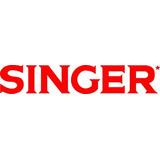 Tensor Maquina Singer Facilita 2868 2818 2968 Original Costu