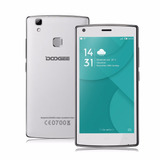 Celular Max Pro X5 Max Smartphone Doogee X5 4000 Mah Android