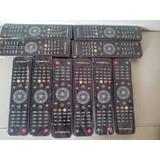 Control Remoto Az-america S-926 S-1005 S-1001tocomfre Az-box