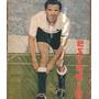 Mario Lorca Colo Colo Santigo Morning Revista Estadio 1948