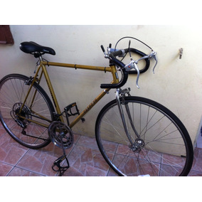 Caloi 10 Antiga Speed Bike Bicicleta Raridade