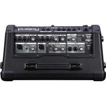 Amplificador Roland Cube Street Ex- Multiproposito