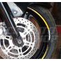 Friso Adesivo Refletivo Roda Moto Rec01 Suzuki Bandit Todas
