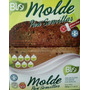 Pan De Molde Con Semillas Para Celiacos