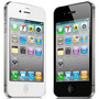 Celular Barato Apple Iphone 4s 64gb Español Wifi 8m Whatsapp