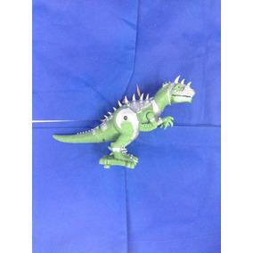 Dinosaurio Tiranosaurio Rex D105