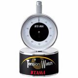 Tama Tension Watch Tw100 Afinador Para Bateria Por Tension