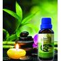 Eucalipto Aceite Esencial 100% Puro, Organico, N° Reg. Fda