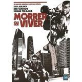 Dvd - Morrer Ou Viver - Pack 2 Dvds - ( Dead Or Alive: Han