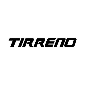 Alfameq Tirreno - 4 Adesivos - Frete Grátis Para Todo Brasil