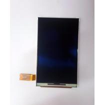 Display Samsung M7600 Beat Dj