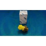 Interruptor Ventilador Motor Escort Zetec 96/02 1.8 S Ar Con