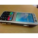 Nokia N73 Refacciones O Reparar