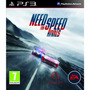 Ps3 Digital Combo 2x1 Need For Speed Rivals + Most Wanted