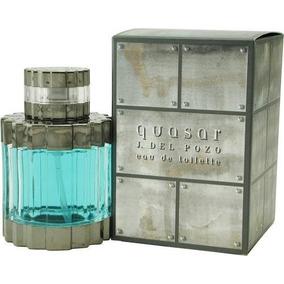 Perfumes Para Caballero, Quasar Jesus Del Pozo Original