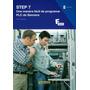 Una Manera Fácil De Programar Plc De Siemens
