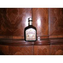 Botella De Whisky Vacia Lochan Ora Chivas