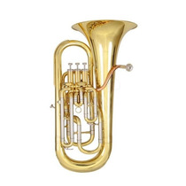 Euphonium/ Bombardino 3+1 Pistos Stanford Sep 700 - Showroom