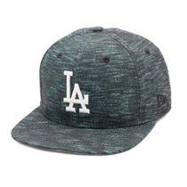 Boné New Era Snapback Original Fit Los Angeles Dodgers Stati
