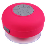 Mini Alto-falante Speaker Importado Com Bluetooth