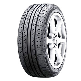 Hankook 185/60/15 Optimo K415 + Vw Up + Envio Gratis