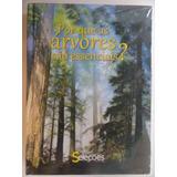 Seleções Série Você Sabia - Árvores - Vikings - Girino Rã