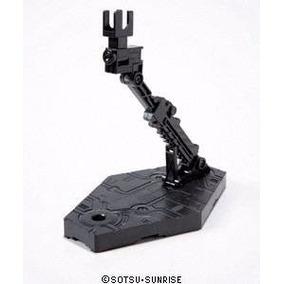 Base De Apoio Para Robô (action Base 2) Pronta Entrega!
