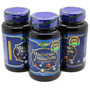 Magnesio Dimalato 1000mg 3 Potes 180 Comprimidos