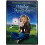 Dvd A Menina E O Porquinho - Original - Charlotte