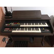 Órgão Minani- Md 7070