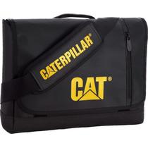 Mochila Maletín Laptop Caterpillar 15 Pulgadas Envio Gratis!
