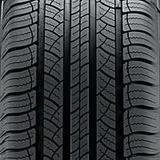 Neumatico Michelin 275/70 R 16 H Latitud Tour -envio S/cargo