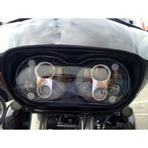 Faro Luces Led Road Glide Road Glide Custom Road Glide Ultra